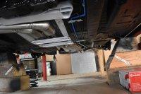 """330xd """"Warum mach ich das?"""" Update 27 - 3er BMW - E46 - DSC_6919.JPG"""