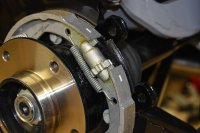 """330xd """"Warum mach ich das?"""" Update 27 - 3er BMW - E46 - DSC_6960.JPG"""