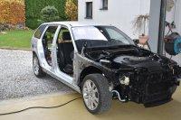 """330xd """"Warum mach ich das?"""" Update 27 - 3er BMW - E46 - DSC_7195.JPG"""