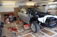 """330xd """"Warum mach ich das?"""" Update 27 - 3er BMW - E46 - DSC_7094.JPG"""