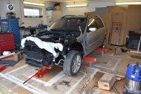 """330xd """"Warum mach ich das?"""" Update 27 - 3er BMW - E46 - DSC_7100.JPG"""