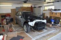 """330xd """"Warum mach ich das?"""" Update 27 - 3er BMW - E46 - DSC_7101.JPG"""