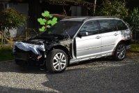 """330xd """"Warum mach ich das?"""" Update 27 - 3er BMW - E46 - DSC_7105.JPG"""