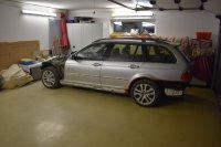 """330xd """"Warum mach ich das?"""" Update 27 - 3er BMW - E46 - DSC_7111.JPG"""