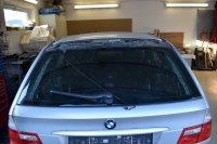 """330xd """"Warum mach ich das?"""" Update 27 - 3er BMW - E46 - DSC_7112.JPG"""