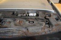 """330xd """"Warum mach ich das?"""" Update 27 - 3er BMW - E46 - DSC_7115.JPG"""