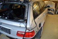 """330xd """"Warum mach ich das?"""" Update 27 - 3er BMW - E46 - DSC_7132.JPG"""