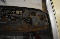 """330xd """"Warum mach ich das?"""" Update 27 - 3er BMW - E46 - DSC_7146.JPG"""