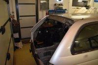 """330xd """"Warum mach ich das?"""" Update 27 - 3er BMW - E46 - DSC_7154.JPG"""