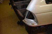 """330xd """"Warum mach ich das?"""" Update 27 - 3er BMW - E46 - DSC_7155.JPG"""