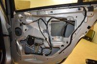 """330xd """"Warum mach ich das?"""" Update 27 - 3er BMW - E46 - DSC_7158.JPG"""