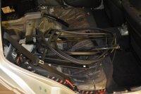 """330xd """"Warum mach ich das?"""" Update 27 - 3er BMW - E46 - DSC_7171.JPG"""
