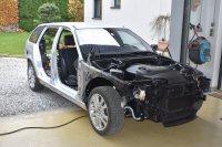 """330xd """"Warum mach ich das?"""" Update 27 - 3er BMW - E46 - DSC_7196.JPG"""