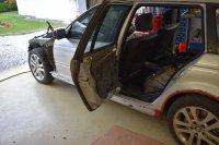 """330xd """"Warum mach ich das?"""" Update 27 - 3er BMW - E46 - DSC_7199.JPG"""