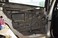 """330xd """"Warum mach ich das?"""" Update 27 - 3er BMW - E46 - DSC_7200.JPG"""