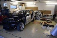 """330xd """"Warum mach ich das?"""" Update 27 - 3er BMW - E46 - DSC_7222.JPG"""
