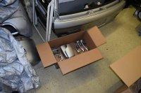 """330xd """"Warum mach ich das?"""" Update 27 - 3er BMW - E46 - DSC_7254.JPG"""