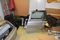 """330xd """"Warum mach ich das?"""" Update 27 - 3er BMW - E46 - DSC_7255.JPG"""