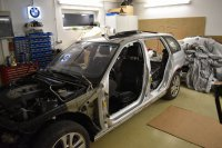 """330xd """"Warum mach ich das?"""" Update 27 - 3er BMW - E46 - DSC_7263.JPG"""