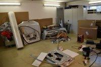 """330xd """"Warum mach ich das?"""" Update 27 - 3er BMW - E46 - DSC_7340.JPG"""