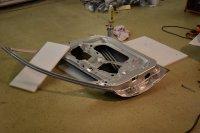 """330xd """"Warum mach ich das?"""" Update 27 - 3er BMW - E46 - DSC_7341.JPG"""