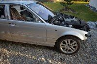 """330xd """"Warum mach ich das?"""" Update 27 - 3er BMW - E46 - DSC_7520.JPG"""