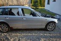 """330xd """"Warum mach ich das?"""" Update 27 - 3er BMW - E46 - DSC_7523.JPG"""