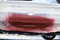 """330xd """"Warum mach ich das?"""" Update 27 - 3er BMW - E46 - DSC_7556.JPG"""