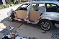 """330xd """"Warum mach ich das?"""" Update 27 - 3er BMW - E46 - DSC_7601.JPG"""