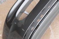"""330xd """"Warum mach ich das?"""" Update 27 - 3er BMW - E46 - DSC_8128.JPG"""