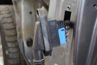 """330xd """"Warum mach ich das?"""" Update 27 - 3er BMW - E46 - DSC_0069.JPG"""