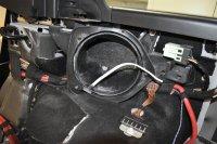"""330xd """"Warum mach ich das?"""" Update 27 - 3er BMW - E46 - DSC_0044.JPG"""