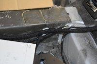 """330xd """"Warum mach ich das?"""" Update 27 - 3er BMW - E46 - DSC_0046.JPG"""