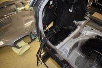"""330xd """"Warum mach ich das?"""" Update 27 - 3er BMW - E46 - DSC_0048.JPG"""