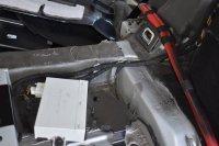 """330xd """"Warum mach ich das?"""" Update 27 - 3er BMW - E46 - DSC_0072.JPG"""