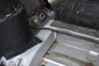 """330xd """"Warum mach ich das?"""" Update 27 - 3er BMW - E46 - DSC_0074.JPG"""