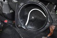 """330xd """"Warum mach ich das?"""" Update 27 - 3er BMW - E46 - DSC_0077.JPG"""
