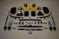 """330xd """"Warum mach ich das?"""" Update 27 - 3er BMW - E46 - DSC_0876.JPG"""