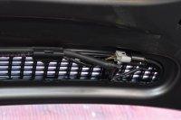 """330xd """"Warum mach ich das?"""" Update 27 - 3er BMW - E46 - DSC_0897.JPG"""