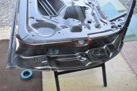 """330xd """"Warum mach ich das?"""" Update 27 - 3er BMW - E46 - DSC_0908.JPG"""