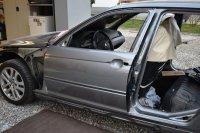 """330xd """"Warum mach ich das?"""" Update 27 - 3er BMW - E46 - DSC_0953.JPG"""