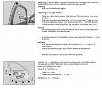 """330xd """"Warum mach ich das?"""" Update 27 - 3er BMW - E46 - bmw 1.jpg"""