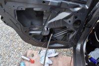 """330xd """"Warum mach ich das?"""" Update 27 - 3er BMW - E46 - DSC_1050.JPG"""