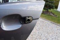 """330xd """"Warum mach ich das?"""" Update 27 - 3er BMW - E46 - DSC_1053.JPG"""