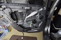 """330xd """"Warum mach ich das?"""" Update 27 - 3er BMW - E46 - DSC_1074.JPG"""