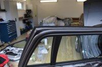 """330xd """"Warum mach ich das?"""" Update 27 - 3er BMW - E46 - DSC_1101.JPG"""