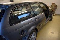 """330xd """"Warum mach ich das?"""" Update 27 - 3er BMW - E46 - DSC_1109.JPG"""