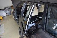 """330xd """"Warum mach ich das?"""" Update 27 - 3er BMW - E46 - DSC_1091.JPG"""