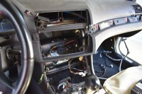 """330xd """"Warum mach ich das?"""" Update 27 - 3er BMW - E46 - DSC_1114.JPG"""