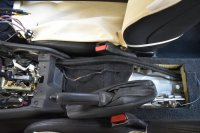 """330xd """"Warum mach ich das?"""" Update 27 - 3er BMW - E46 - DSC_1118.JPG"""